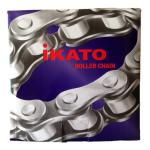 IKATO Roller Chain (1)